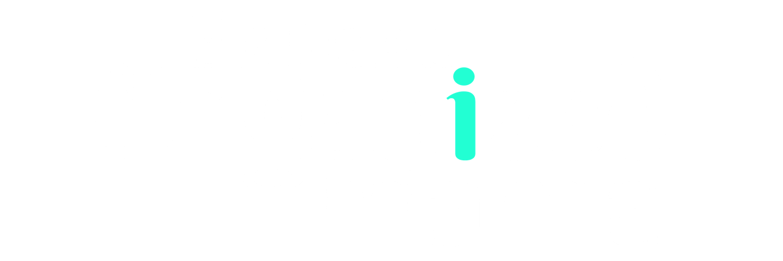 Frugal Organized Mama