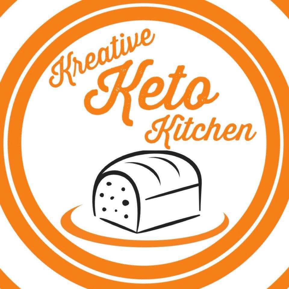 Kreative Keto Kitchen